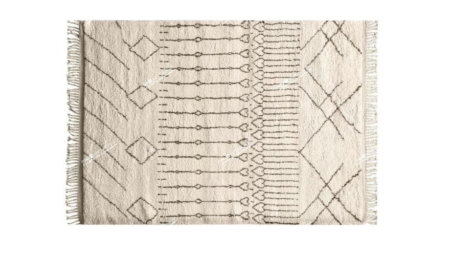 https://shop.maerugs.com/wp-content/uploads/2019/06/Berber-Heart-Berber-40168-2.00-x-1.30m-1.3m-X-2m-Mae-Rugs-Template-Top-View.jpg