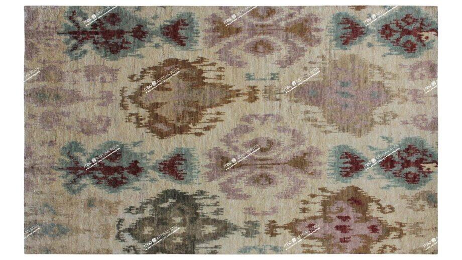 Mae Artisan Rugs | CO04021