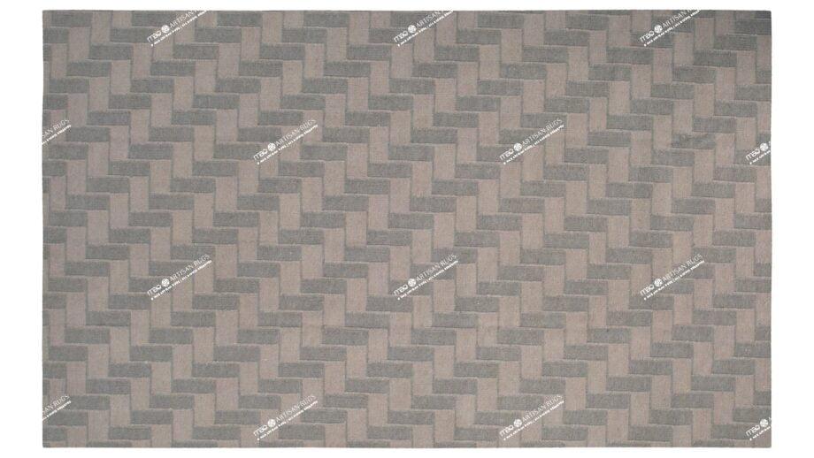 Mae Artisan Rugs | CO1EA51