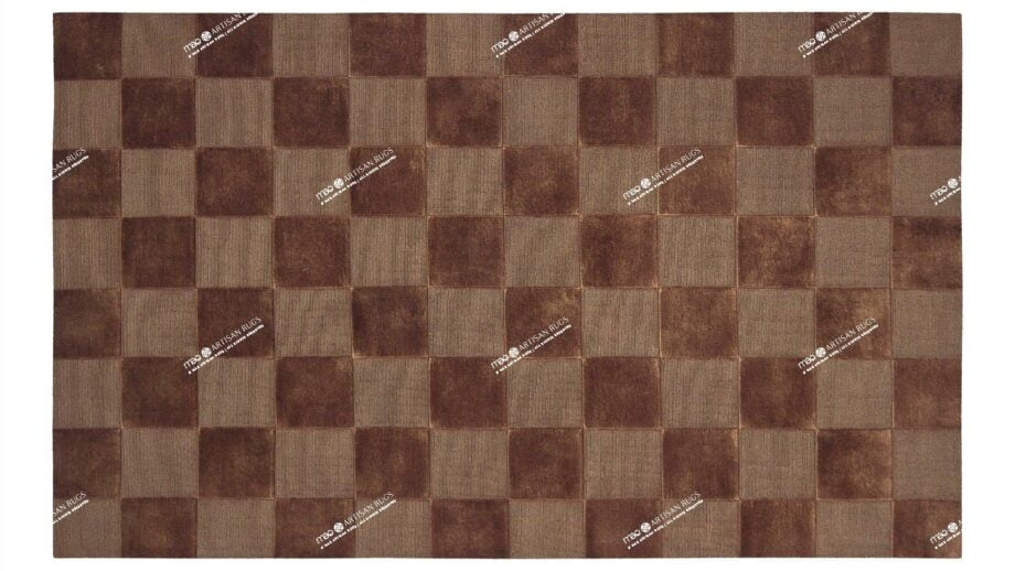 Mae Artisan Rugs | CO3BB11