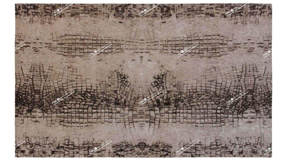Mae Artisan Rugs | CO40C01