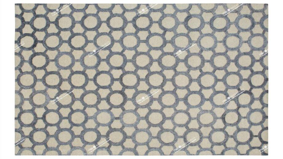 Mae Artisan Rugs   CO5E9F1