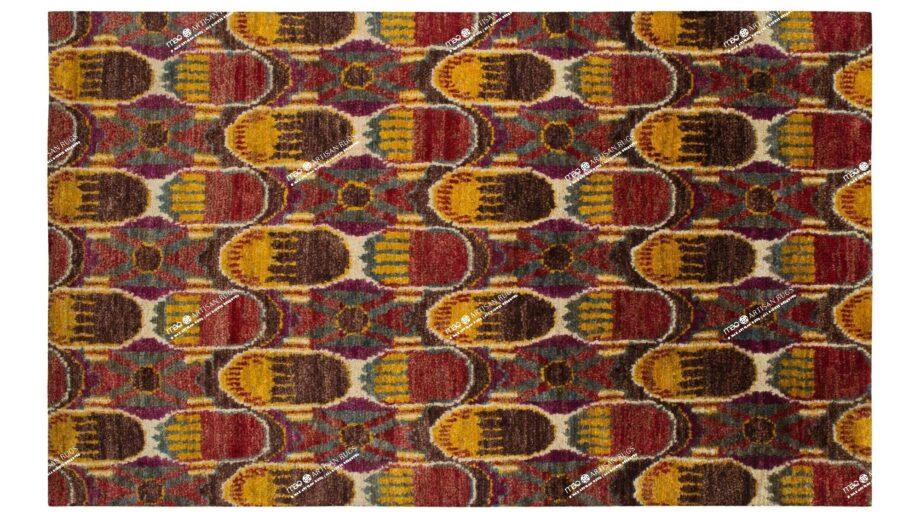 Mae Artisan Rugs | CO73B41