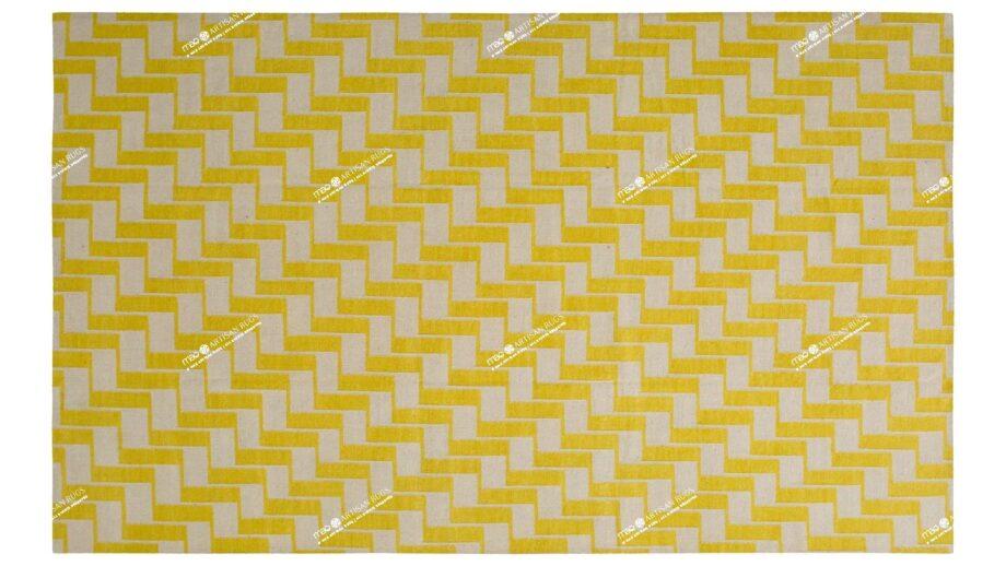 Mae Artisan Rugs   COA8161