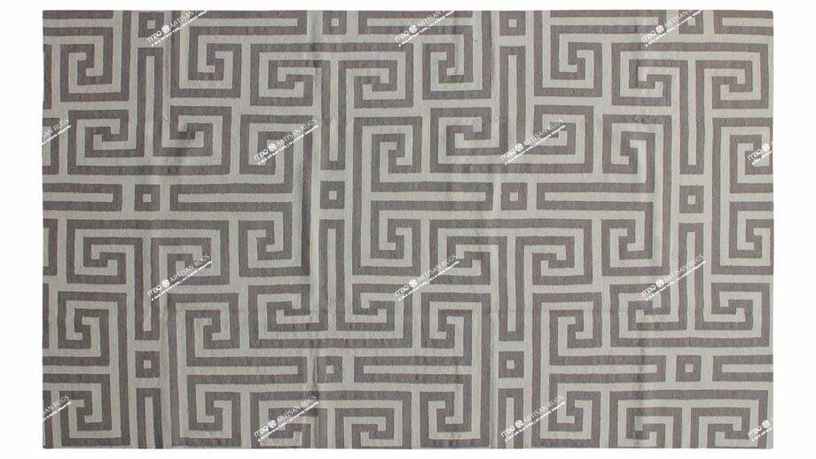 Mae Artisan Rugs | CODBEC1