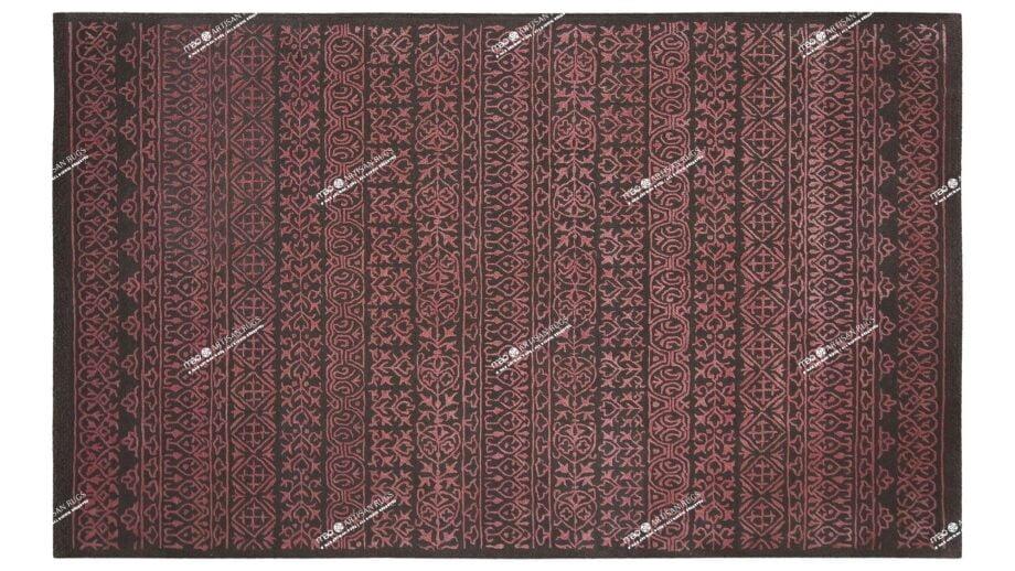 Mae Artisan Rugs | COE20B1