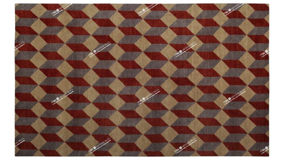 Mae Artisan Rugs | COE78F1