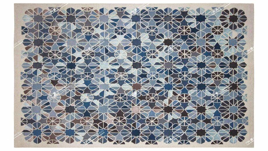 Mae Artisan Rugs | COEB6D1