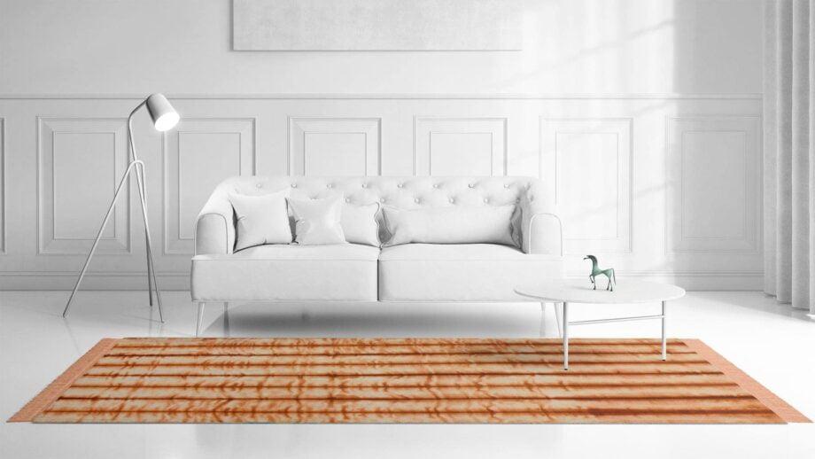 Mae Artisan Rugs | COF0161