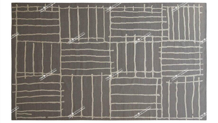 Mae Artisan Rugs | COF90A1