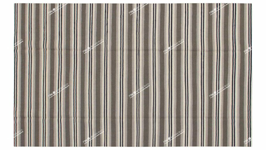 https://www.maerugs.com/wp-content/uploads/2019/06/Contemporary-Hip-Stripe-Kelim-1475-1.80-x-2.80-Rectangular-2m-X-3m-Mae-Rugs-Template-Top-View.jpg