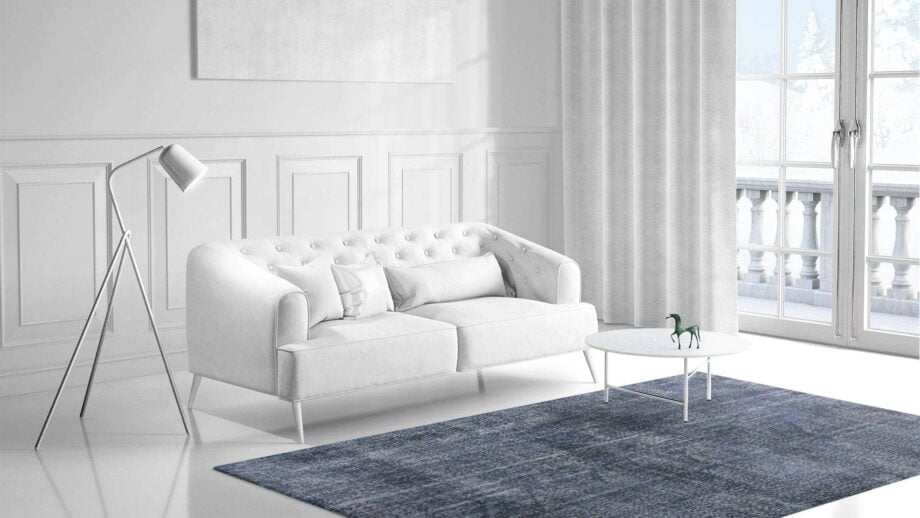 https://www.maerugs.com/wp-content/uploads/2019/06/Contemporary-The-Blue-Reloaded-6885-1.65-x-2.74-Rectangular-2m-X-3m-Mae-Rugs-Template-Side-View-1.jpg