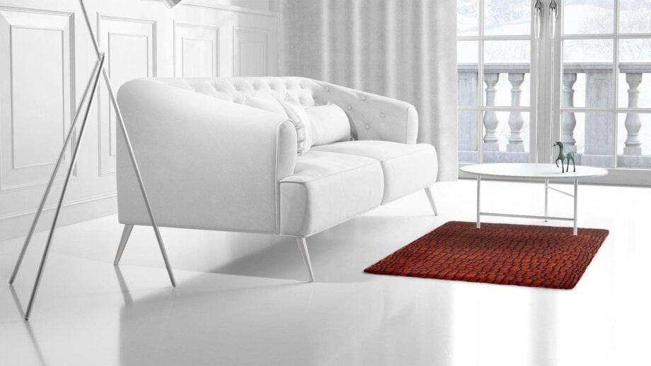 https://www.maerugs.com/wp-content/uploads/2019/06/Himalaya-Croco-Red-2496-149102-1m-X-1.5m-Mae-Rugs-Template-Side-View-2.jpg