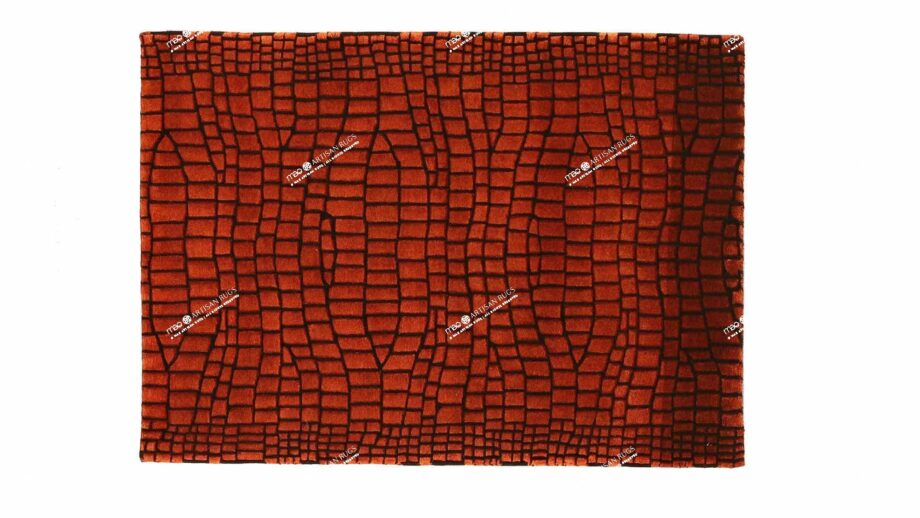 https://www.maerugs.com/wp-content/uploads/2019/06/Himalaya-Croco-Red-2496-149102-1m-X-1.5m-Mae-Rugs-Template-Top-View.jpg