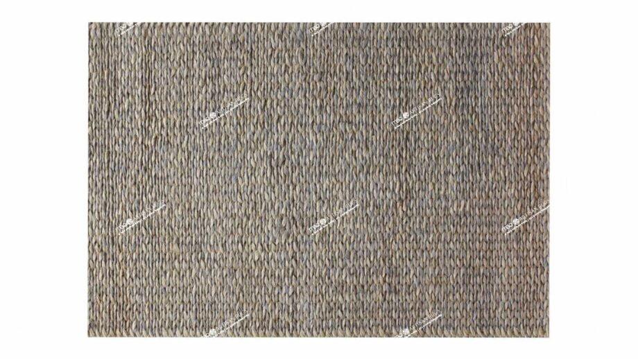 Mae Artisan Rugs | The Choti jute choti 4004 2.00 x 1.30m 1.3m X 2m Mae Rugs Template Top View