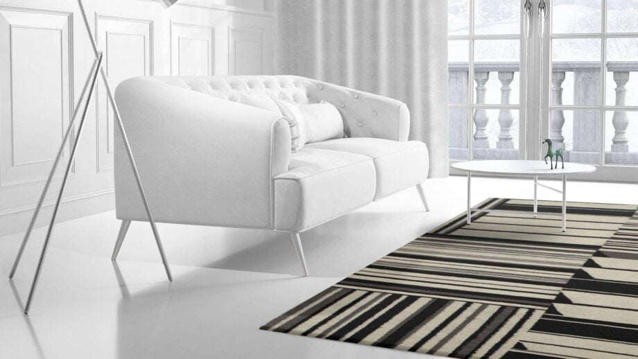 https://www.maerugs.com/wp-content/uploads/2019/06/kelim-gouwes-Black-white-1.3m-X-2m-Mae-Rugs-Template-Side-View-2.jpg