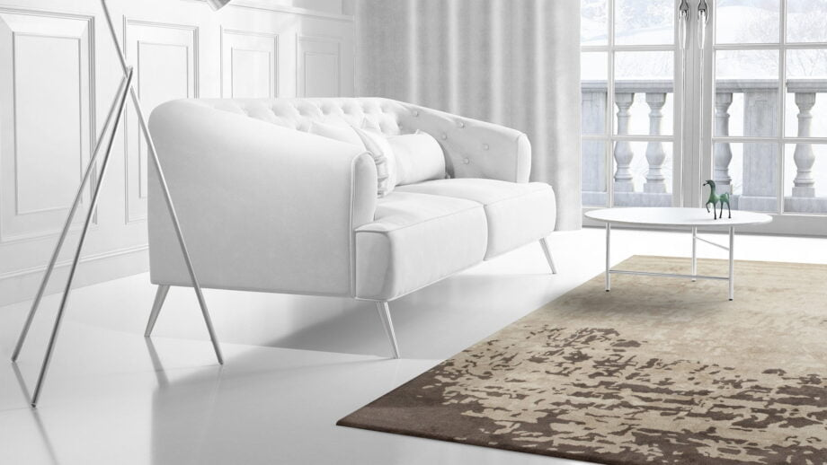 https://www.maerugs.com/wp-content/uploads/2019/06/modern-watermark-brown-or-Brown-Cow-Nn-3.00-x-2.50m-2.5m-X-3m-Mae-Rugs-Template-Side-View-2-Recovered.jpg