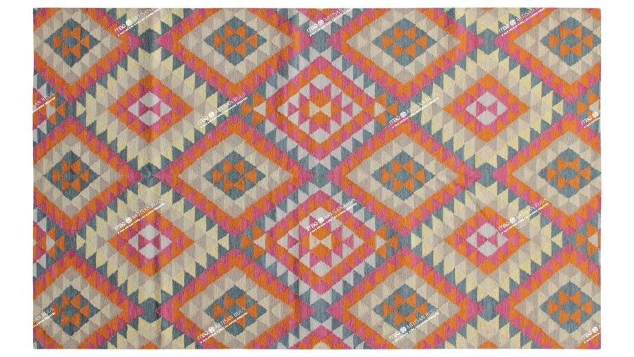Mae Artisan Rugs | CO54761