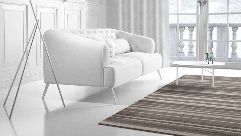https://www.maerugs.com/wp-content/uploads/2019/11/Contemporary-Funky-Stripe-Kelim-1322-1.85-x-2.80-Rectangular-2m-X-3m-Mae-Rugs-Template-Side-View-2.jpg