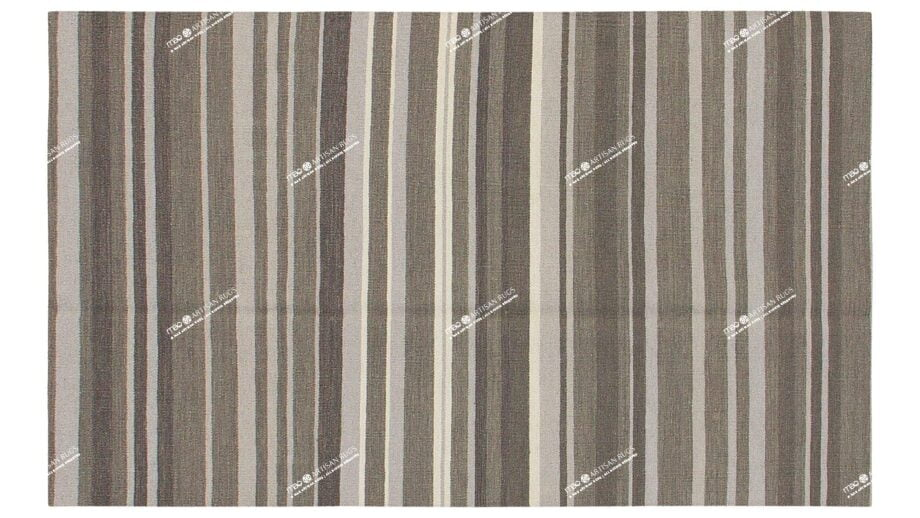 https://www.maerugs.com/wp-content/uploads/2019/11/Contemporary-Funky-Stripe-Kelim-1322-1.85-x-2.80-Rectangular-2m-X-3m-Mae-Rugs-Template-Top-View.jpg