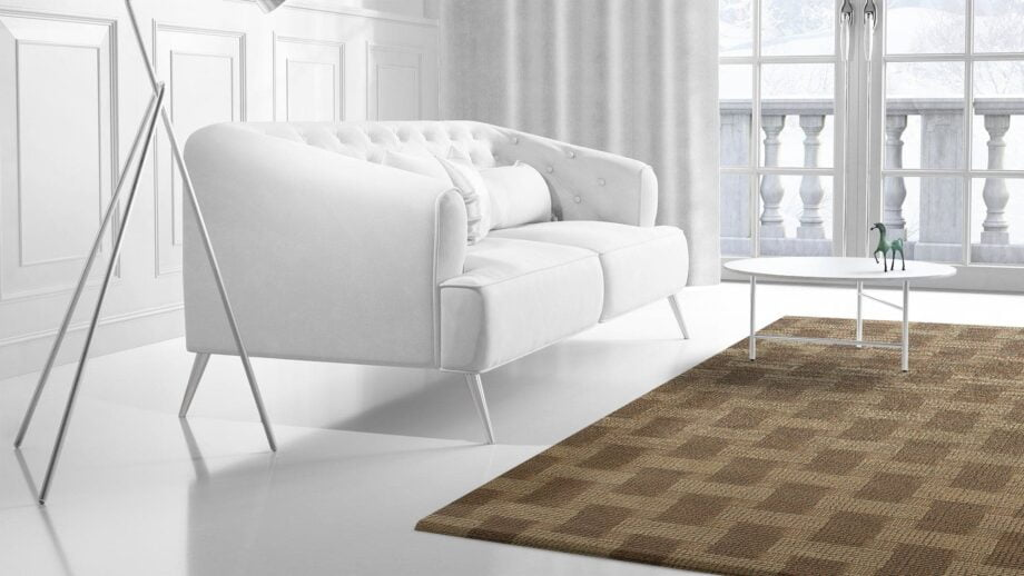 https://www.maerugs.com/wp-content/uploads/2019/11/Jute-Sisal-BALE-2129-1.80-X-1.20m-Rectangular-1.3m-X-2m-Mae-Rugs-Template-Side-View-2.jpg