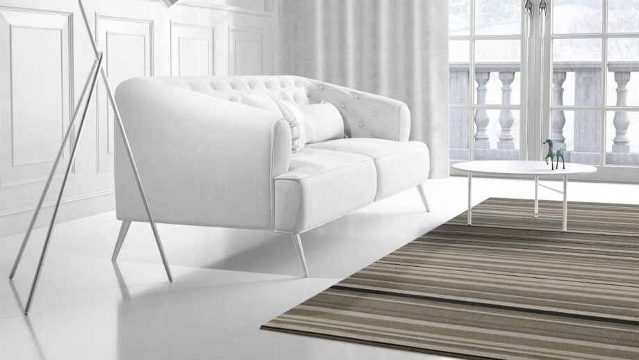 https://www.maerugs.com/wp-content/uploads/2019/11/Kelim-Stripes-Candy-Stripe-Grey-1354-3.00-x-2.50m-2.5m-X-3m-Mae-Rugs-Template-Side-View-2.jpg