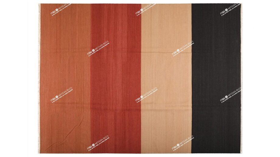 https://www.maerugs.com/wp-content/uploads/2019/11/NN-kelim-old-MP-stock-stripes-4.00-x-3.00m-Rectangular-4m-X-3m-Mae-Rugs-Template-Top-View.jpg