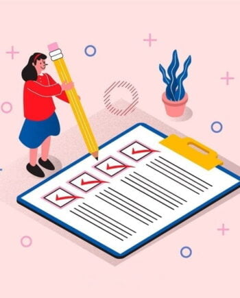 Mae Artisan Rugs   woman checking giant check list 23 2148099495